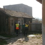 atfogo_ellenorzes_szamozott_utcak_241013_kcs_021 (1)