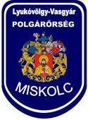 Polgárőrség Miskolc, A Miskolc Lyukóvölgy – Vasgyár Polgárőr Egyesület weboldala köszönti önt!